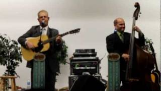 """Dailey & Vincent- """"Sweet Carrie (Live)"""""""