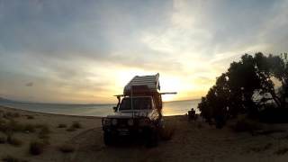 Cape York Ultimate Adventure