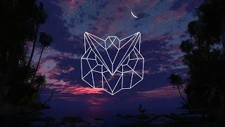 Martin Garrix Feat. Bonn   High On Life (Hafex Remix)