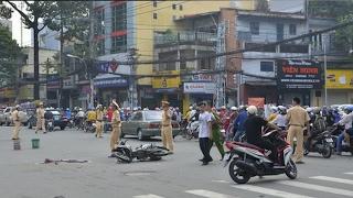 Tin tức 24h: Bình Định kỷ niệm chiến thắng Ngọc Hồi - Đống Đa