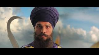 Good luck Kamal grewal for SIRHIND DI FARD