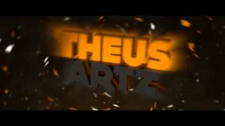 97 || Intro TheusArtz || By: zGumelo