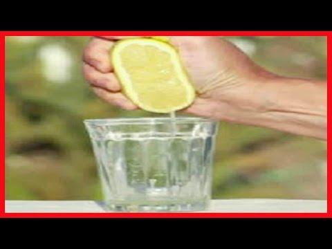Remédio popular angiopatia hipertensiva