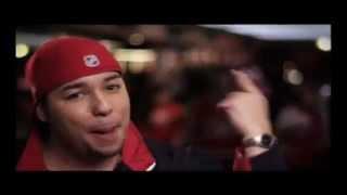 Annakin Slayd - Feels Like 93 (2014 Version)
