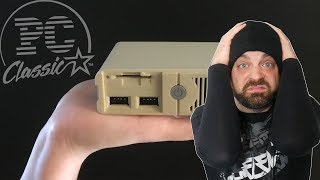 The PC Classic Proves Nostalgia Has Gone TOO FAR! | RGT 85