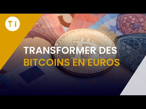 Bitcoin market indonezija