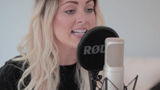 Don't Mind - Alexa Goddard  (Video)