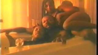 """PLAYA HATER"" DJ KSAM 1994"