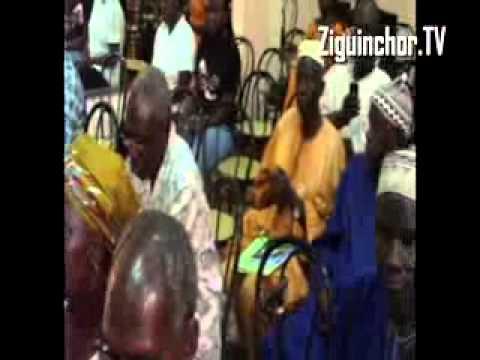 Site de rencontre pour femme camerounaise