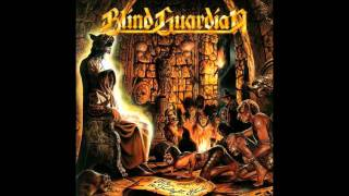 Blind Guardian - Lost In The Twilight Hall (album version)