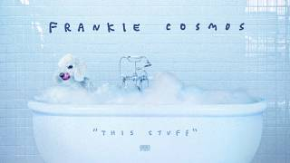Frankie Cosmos   This Stuff