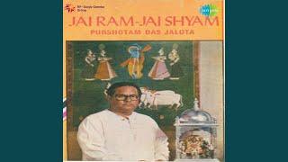 Chidanand Roopah Shivoham Shivoham Atmashtak