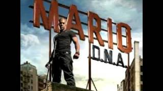 Mario Dna 2009 Thinkin About You w/lyrics