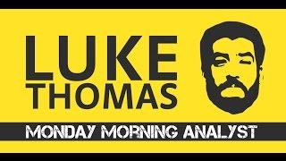 Monday Morning Analyst: Donald Cerrone