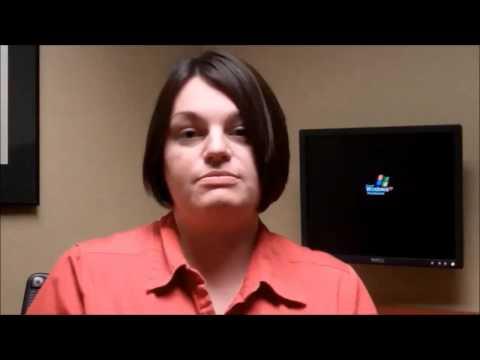 CSM Benefits with Jane