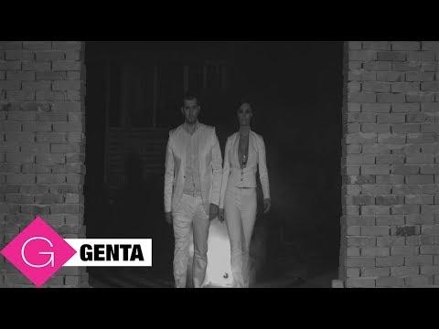 Genta ft Labi - Shkurt e shqip