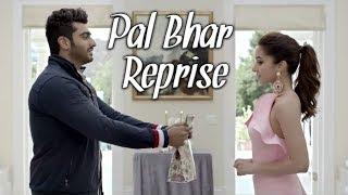pal bhar(phir bhi tumko chahunga reprise) | Arijit Singh | Cover by Manmeet Singh