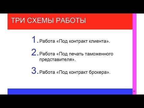 Заработок на бинарных опционах отзывы видео