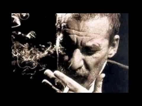 """, title : '""""Il Regno del Tango"""" - Paolo Conte'"""