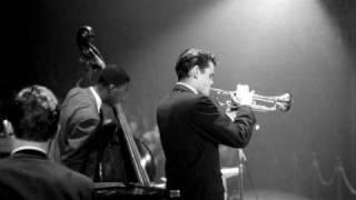 Chet Baker - This is Always