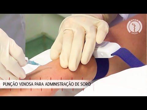Virusul papilomului uman transmis la femei