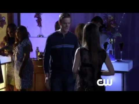 Hart of Dixie 1.08 (Preview)