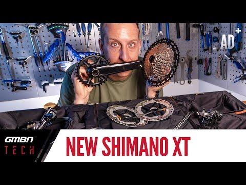 new-shimano-xt-m8100-mountain-bike-groupset--gmbn-tech-geek-edition