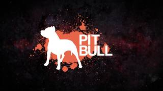 Pit Bull Battle - Анонс V сезона