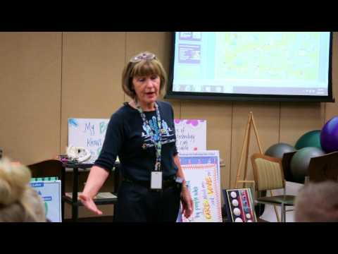 ChildbirthClass Video 03