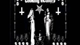 Choking Victim - Sweet dreams (clear version)