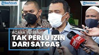 Pihak Rizieq Shihab Klaim Kegiatan di Ponpes Alam Agrokultural Megamendung Tak Butuh Izin Satgas