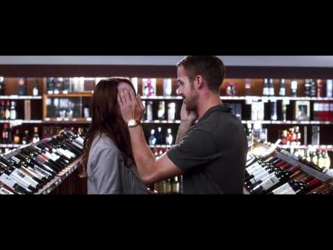 Crazy, Stupid, Love. Commercial (2011) (Television Commercial)