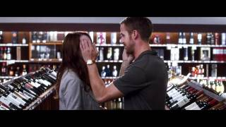 Crazy, Stupid, Love - Trailer HD