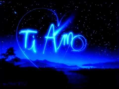 Il mio amore per te è infinito.wmv