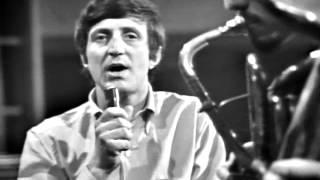 1969 Pavel Bobek - Keep On
