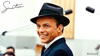 Frank Sinatra   L.O.V.E. (lyrics)