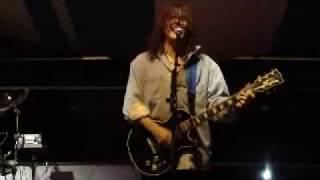 Zebra-Slow down-Gretna La octubre  17 2009