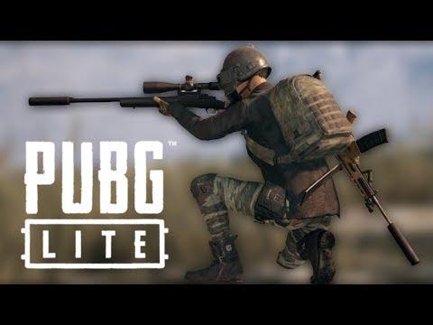 Gratis PUBG Lite ★ Playerunknown's Battlegrounds Lite ★1816★ PC 1440p60 Gameplay Deutsch German