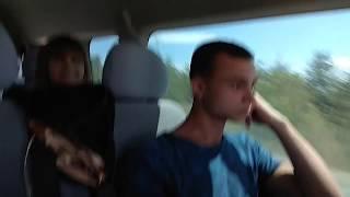 Поездка в Казахстан, день 5
