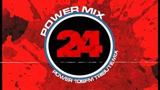Magic Rap 2 Miami Bass Mix - Самые лучшие видео