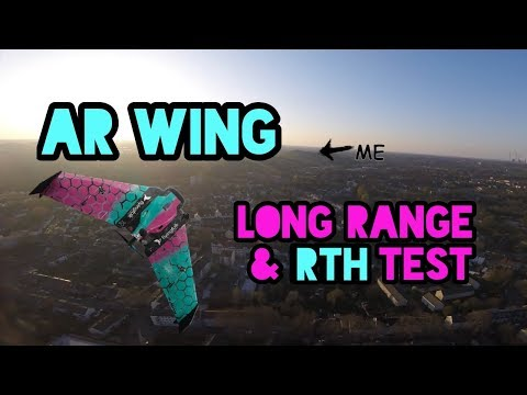 ar-wing-long-range-amp-rth-test-r9m-lite--r9-slim-w-stock-antennas--hd