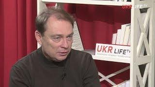 Із наближенням виборів всі конфлікти всередині влади піднімаються вгору, - Костянтин Матвієнко