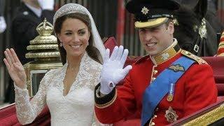 Jediný Čech, který byl na svatbě Kate a Williama: Byl to zážitek! Letosnás nepozvali