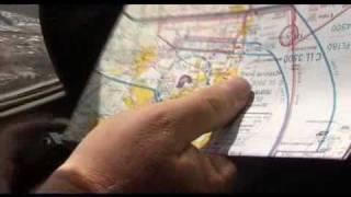 Jandakot Aerodrome Procedures - Outbound to the South