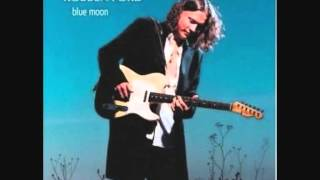 Robben Ford - The Way You Treated Me (You're Gonna Be Sorry)