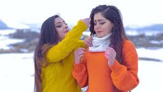 dunya ghazal and sister new song - Thủ thuật máy tính - Chia