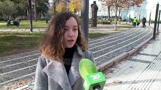 Shqiptarët duan të ikin - Top Channel Albania - News - Lajme