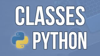 Everything you need to know about Classes in Python! (Object Oriented Programming Tutorial)