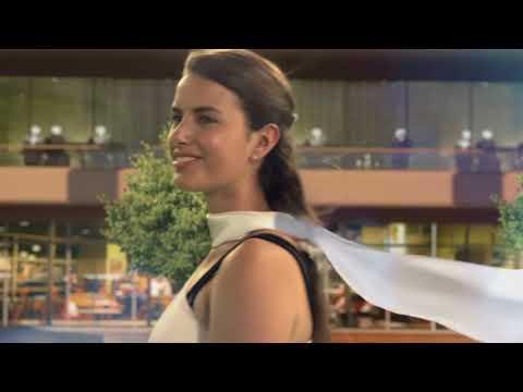 Yedi Mavi Tanıtım ve Reklam Filmi