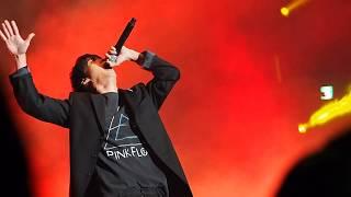 에픽하이,Epik High- 노땡큐 No Thanxxx + 부르즈 할리파